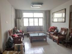 東平縣城棉麻小區3室2廳1衛121m2簡單裝修