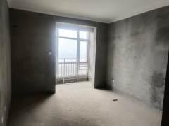 東平縣清河畔景·彩虹苑3室2廳2衛135m2毛坯房