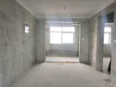 東平縣清河實驗學校學區房三室兩廳兩衛有證可分期