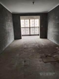 東平縣體育館附近 電梯黃金樓層  三室兩廳兩衛送儲藏室