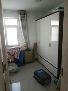 東平縣清河實驗學校學區房兩室兩廳一衛精裝修有證可分期