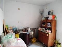 東平縣實驗中學學區房兩室兩廳一衛證滿五低稅房