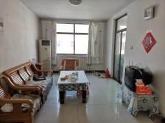 東平縣二實小實驗中學附近 簡裝三室兩廳一衛送儲藏室