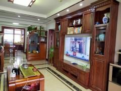 東平縣清河畔景·彩虹苑4室2廳2衛135m2豪華裝修