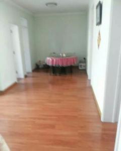 東平縣實驗中學學區房帶車庫三室兩廳一衛有證可分期