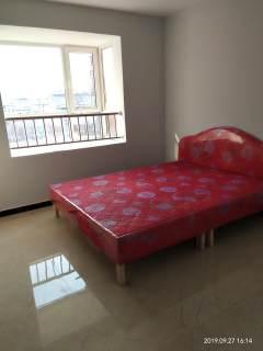 東平縣實驗中學學區房兩室兩廳一衛帶儲藏室有證可分期