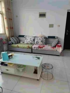 東平縣焦村社區2室2廳1衛80m2簡單裝修