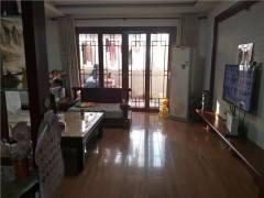 東平縣杭州花園3室2廳2衛136m2精裝修