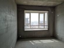 东平县二实小实验中学盛世·铂悦府4室2厅2卫128m²毛坯房