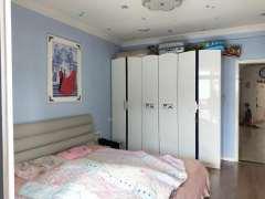 东平县世尊华府3室2厅2卫120m²精装修