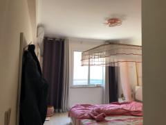 东平县世尊华府4室2厅2卫230m²精装修
