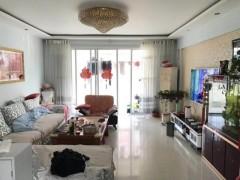 東平縣杭州花園3室2廳2衛133m2中檔裝修