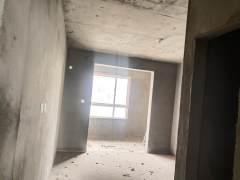 东平县弘盛新城国际3室2厅2卫120m²毛坯房