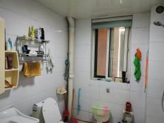 东平县南城美境3室2厅1卫105m²精装修