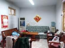 东平县二实小实验中学农行家属院3室中档装修一楼带院送储藏室