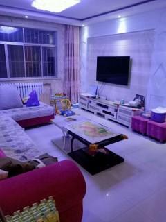 东平县龙山花苑3室2厅1卫120m²精装修