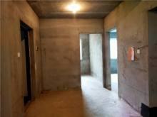 东平县盛世·花千树3室2厅1卫98m²毛坯房