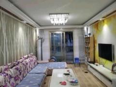东平县港基文化园西区3室1厅2卫116m²中档装修
