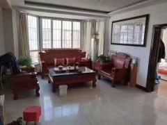 东平县杭州花园3室2厅1卫112m²中档装修