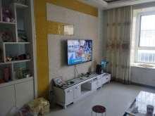 东平县清峰山学校附近精装三室有证能分期带储藏室停车方便
