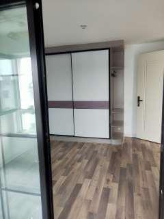 东平县圣岳美地2室2厅1卫71m²精装修