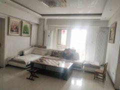 東平縣世紀嘉園3室2廳1衛141m2精裝修
