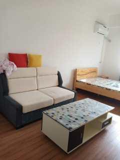 东平县名门公馆(图书大厦)第一实验小学 家具家具 拎包入住