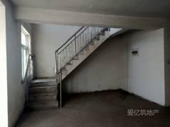 東平縣杭州花園 復式四室 送車庫 明湖中學對面