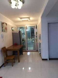 东平县圣岳美地2室2厅1卫91m²简单装修