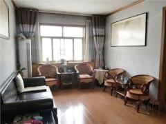 东平县城防疫站家属院3室2厅1卫90.8m²简单装修
