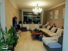 东平县明湖中学学区房秀水花苑3室2厅2卫131m²简单装修