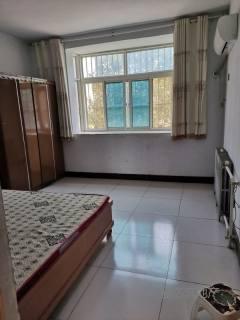 东平县焦村社区两室 家具家电 拎包入住  佛山小学