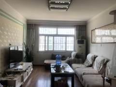 东平县贵和花园3室2厅1卫110m²精装修