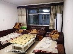东平县人民医院二院家属院3室2厅1卫135m²精装修