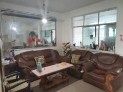 東平縣職業中專家屬院3室1廳1衛78m2簡單裝修