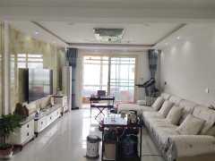 东平县清河畔景·彩虹苑3室2厅2卫122m²精装修