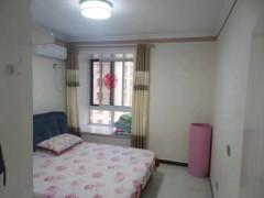 东平县华龙西苑3室2厅1卫95m²中档装修
