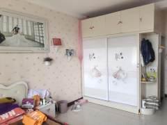 东平县丽水嘉苑3室2厅2卫129.66m²精装修