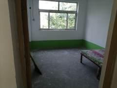 东平县麻纺厂家属院2室1厅1卫76m²毛坯房