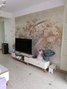 东平县园博御园3室2厅2卫117m²精装修