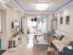 东平县南城美境 东平街道小学 精装三室 可分期 送储藏室
