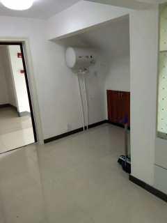 东平江河小学学区房 南城美境2室2厅家具家电齐全随时住