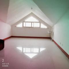 东平县御景苑3室2厅1卫120m²简单装修