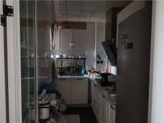 东平县昂立郡邸3室2厅2卫1054m²精装修