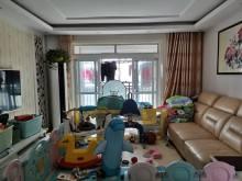 东平县清河小学附近 河畔豪庭3室2厅2卫122m²精装修
