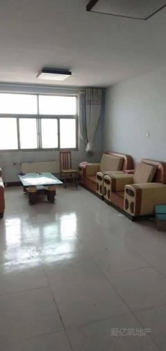 东平县儒原对过棉麻公司家属院3室2厅一实小,二实小学区房