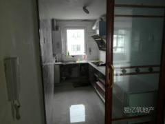 东平县圣岳美地2室2厅1卫85m²简单装修
