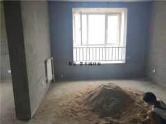 东平县圣岳美地3室2厅1卫90m²毛坯房