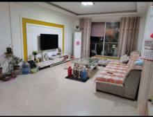 东平三实小学区房 丽水嘉苑3室2厅中装送储藏室 有证可分期