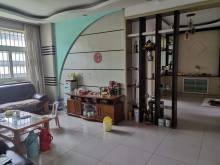 东平县平湖花苑3室2厅1卫105m²精装修